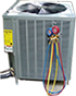 Air Conditioning Contractor Naples